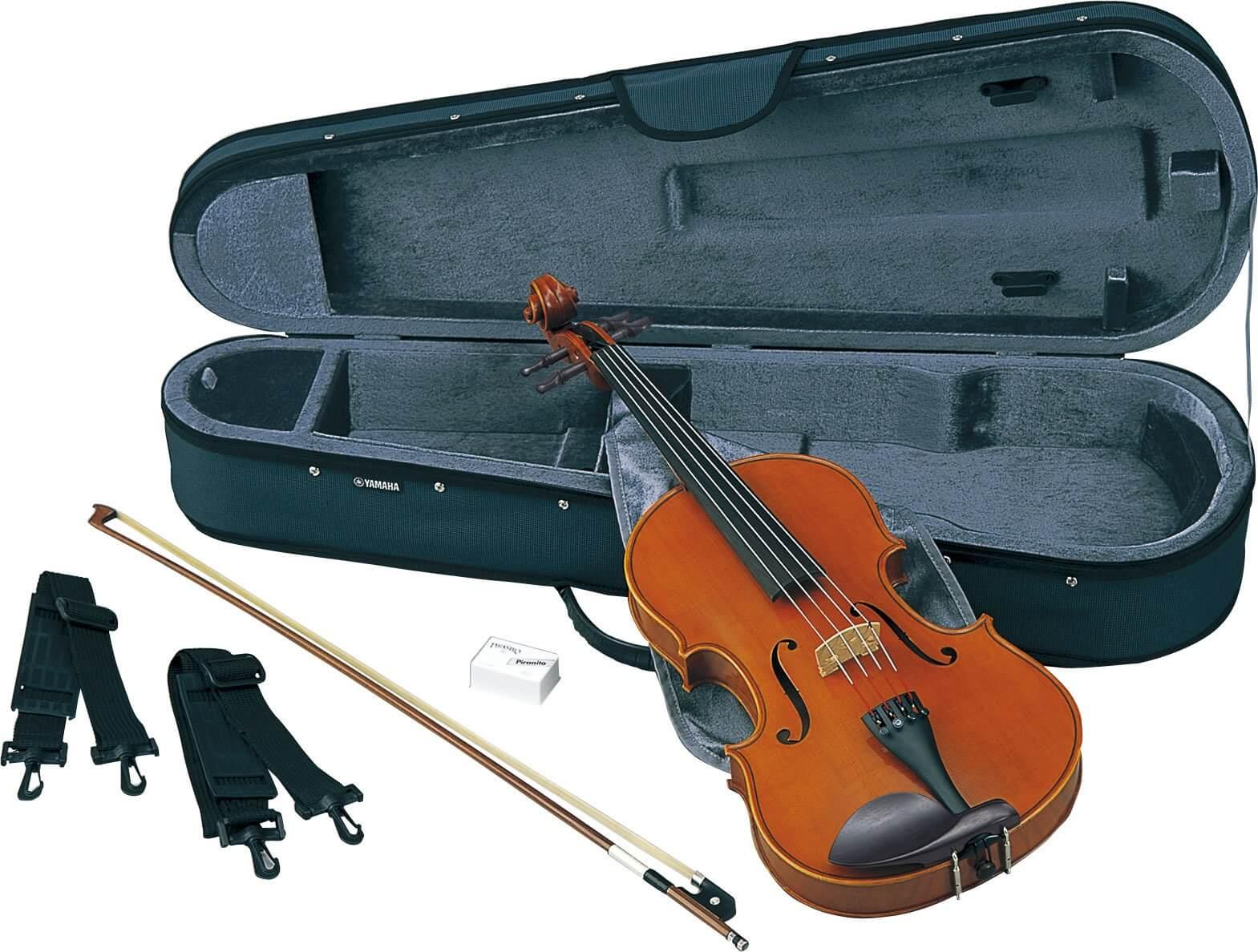 Viola Yamaha VA5S